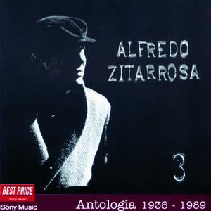 Antología 1936 - 1989 album