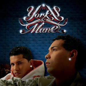 Yorki & Mane