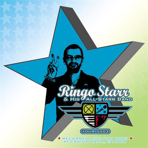 Tour 2003 Albümü