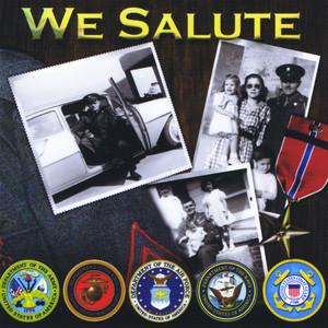 We Salute