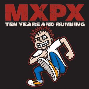 Ten Years and Running album
