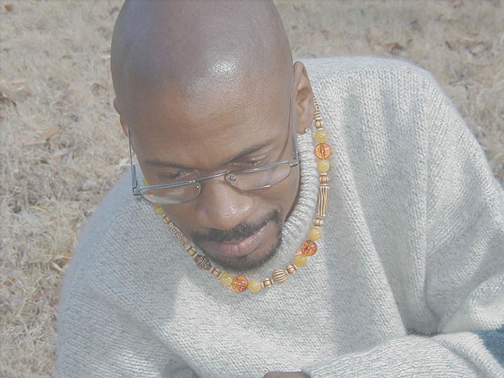 Profile photo of Larry Heard aka Mr Fingers