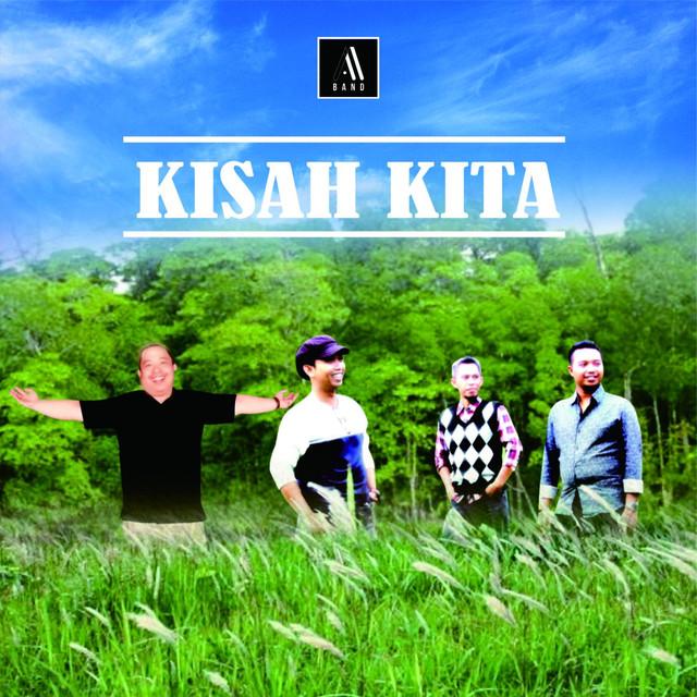 free download lagu Melangkah gratis