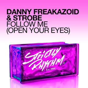 Danny Freakazoid - Freax EP