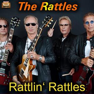 Rattlin' Rattles album