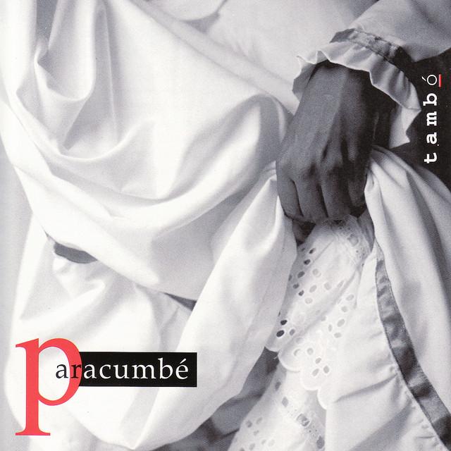 Paracumbé