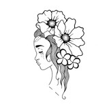 Nokiaa Artist | Chillhop