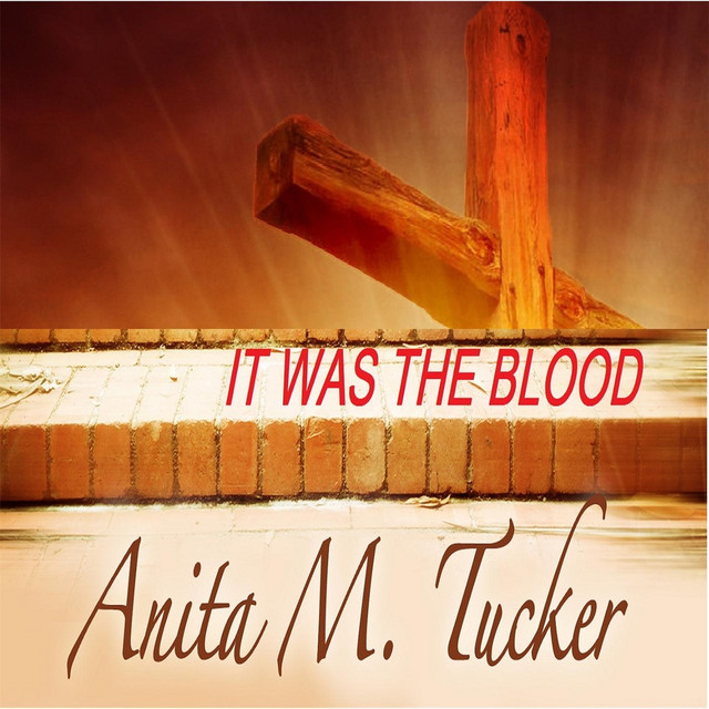 99 And A Half Wont Do By Anita Tucker