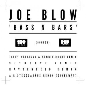 Bass N Bars Albümü
