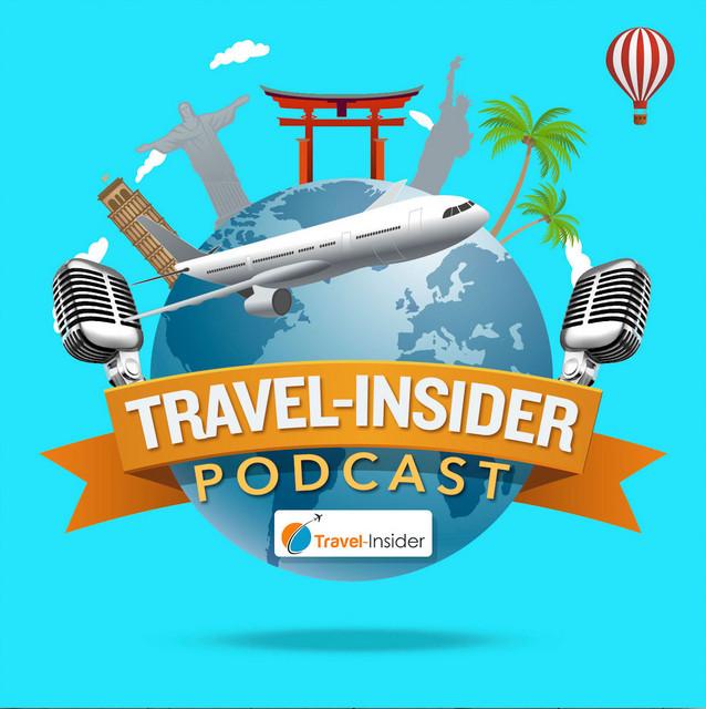 3 Unterschied Zwischen Business Class Und First Class Beim Fliegen Dominik Reichert Podcast On Spotify