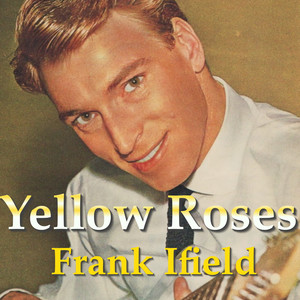 Yellow Roses album