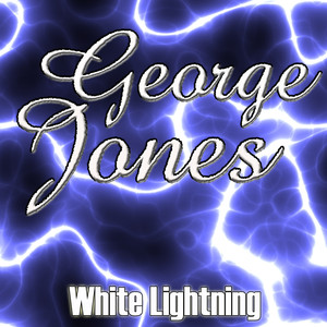 White Lightning album