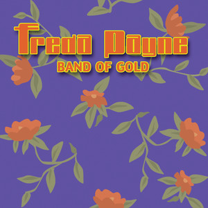 Band of Gold album