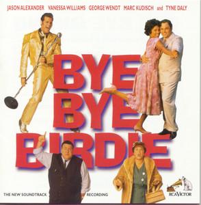 Bye Bye Birdie album