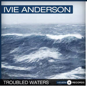 Troubled Waters album