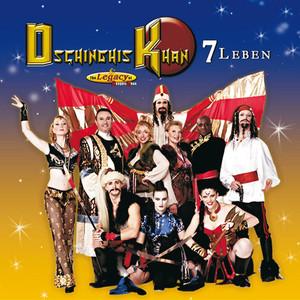 7 Leben album