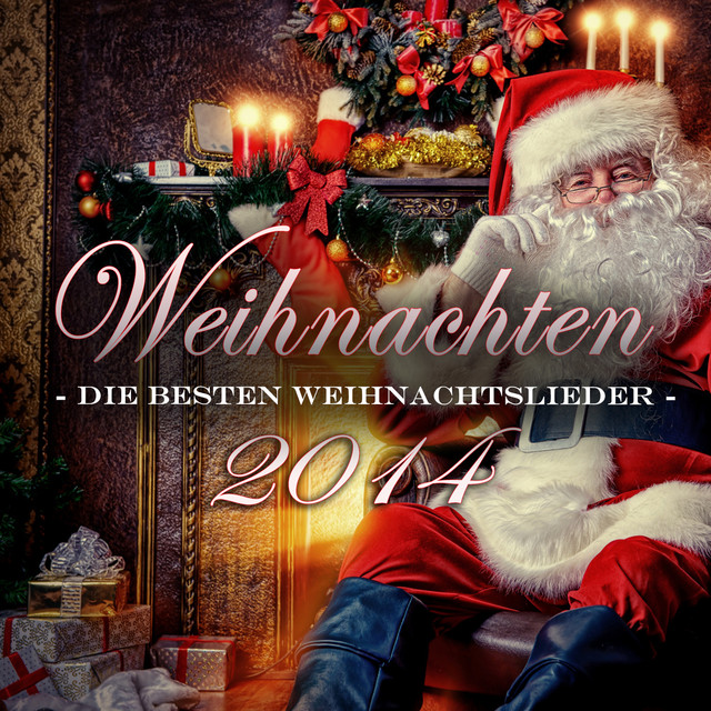brahms lullaby a song by weihnachten on spotify. Black Bedroom Furniture Sets. Home Design Ideas