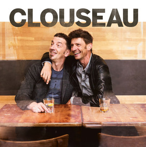 Clouseau album