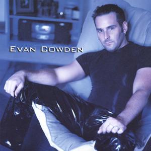 Evan Cowden Smalltown Boy cover