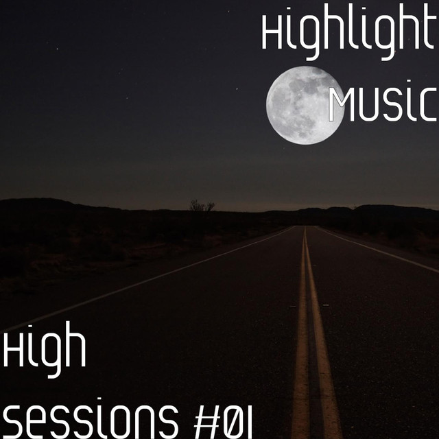 Highlight Music