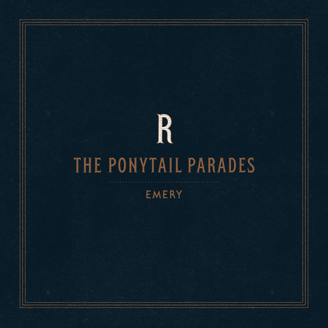 Ponytail Parades (Reimagined)