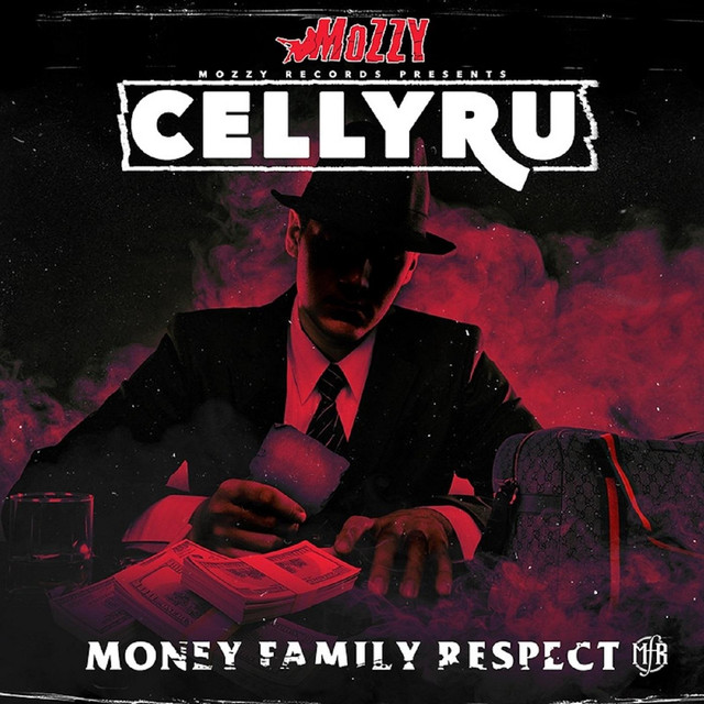 Money Family Respect