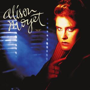 Alf (Deluxe Version) album