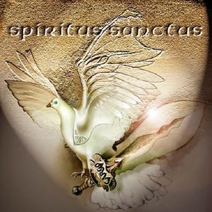 Spiritus Sanctus - Cargo