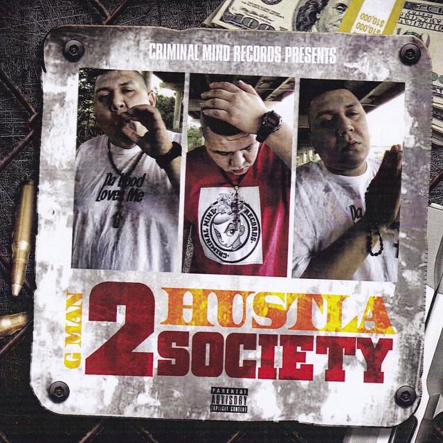 Hustla 2 Society