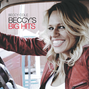 Beccy's Big Hits