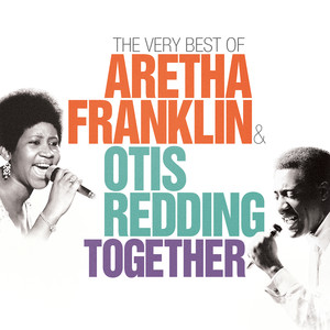 Together-The Very Best Of Albumcover