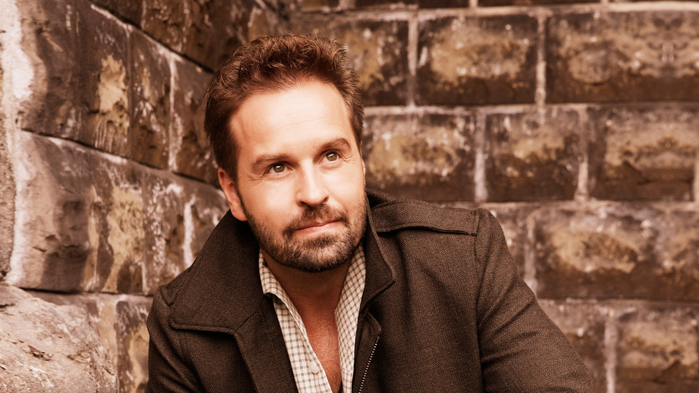 Alfie Boe tickets and 2018 tour dates