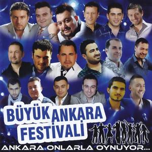 Büyük Ankara Festivali