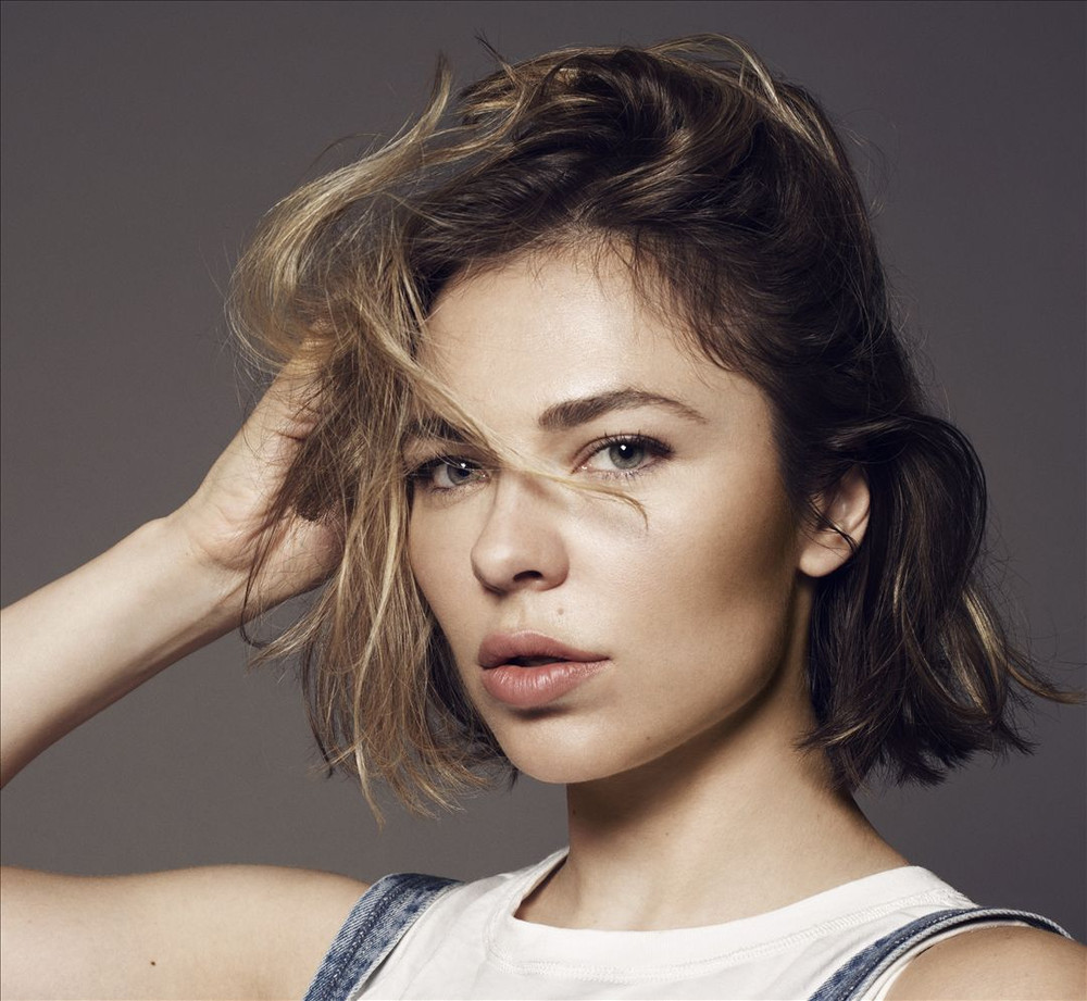 Profile photo of Nina Kraviz