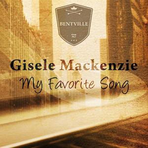 My Favorite Song album