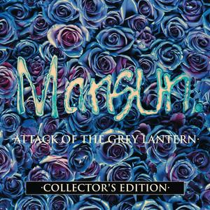 Attack Of The Grey Lantern [Collectors Edition] album