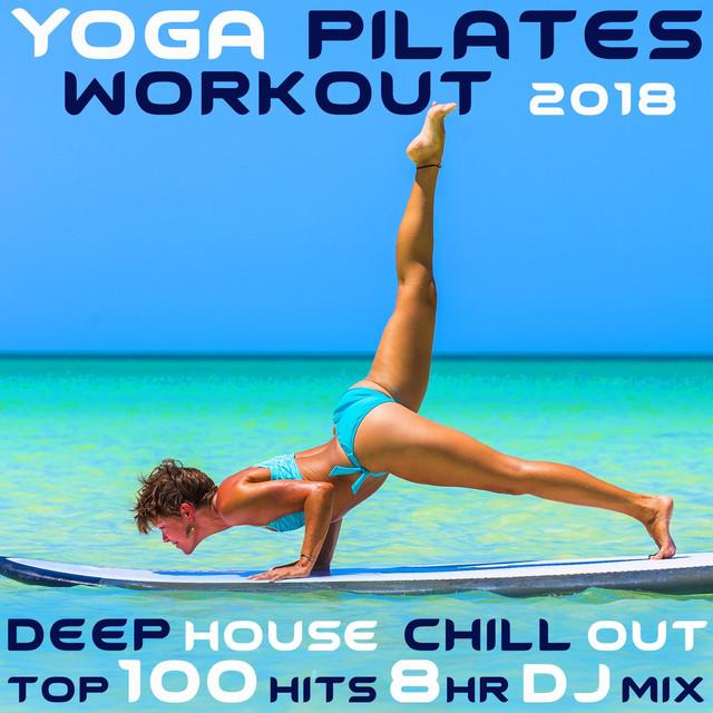 Pop The Toe Knuckles, Pt  10 (100 BPM Yoga Pilates Workout Music