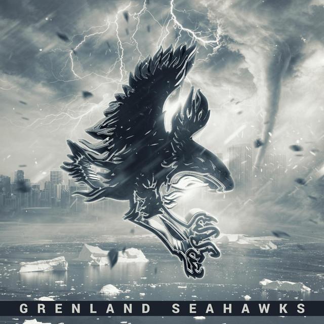 Grenland Seahawks