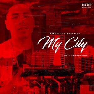 My City Albümü