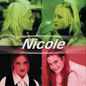 Grandes Exitos - Nicole