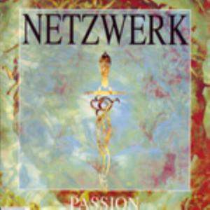 Netzwerk, Galeotti M. Passion cover