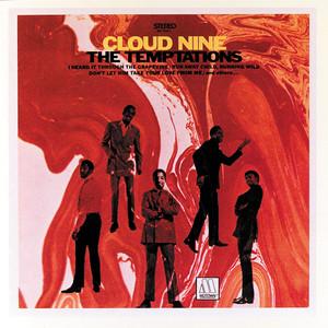 Cloud Nine album