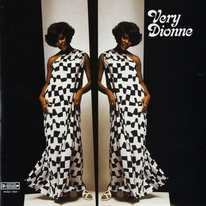 Very Dionne
