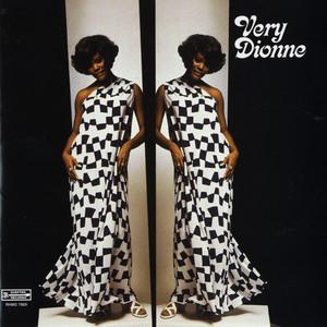 Very Dionne album
