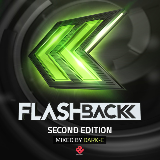 Flashback - second edition
