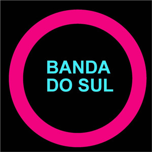 Banda Do Sul, Natascha It's Only Rock N' Roll (But I Like It) cover