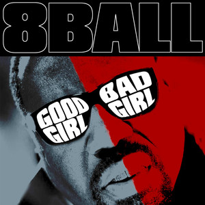 Good Girl Bad Girl (Instrumental) Albümü