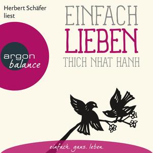 Einfach lieben (Ungekürzte Lesung) Audiobook