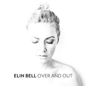 Elin Bell