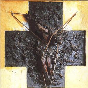 Laibach album